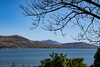 Carlingford (squirrel.boyd) Tags: cyril boyd photography mountains snow snowcapped inlet bay trees