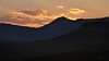 Dusk [Explored] (Elton Pelser) Tags: mountains drakensberg landscapes sunset sky clouds dusk mountain landscape horizon coolpix nikon