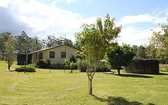 6 Coolamon Rd, Lake Innes NSW