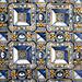 Mosaicos portugueses