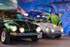 Beetles (FocusPocus Photography) Tags: vw käfer beetle auto automobil car vehicle oldtimer classiccar vintagecar retroclassics stuttgart