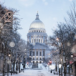 snow-softened mornings thumbnail