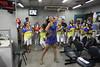 CARNAVAL HEMOPA - PASSISTAS DO RANCHO - IGOR BRANDÃO - AG PARÁ (29) (Igor Brandão - Jornalista) Tags: hemopa cultura samba rancho não posso me amofiná belém pará solidariedade