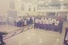 Celebração do Fogo Novo e da Vigilia Pascal (P. Nossa Senhora do Rosário de Fátima) Tags: aleluia cecília comunidade cristo das de divino do espírito feira fernando fotografia fátima mariae nossa paixão paróquia rosário sabado santo senhora sexta storielli
