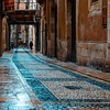 Carrer Cavallers (Foto de @jonmarsol) (Tarragona Turisme) Tags: carrer calle street tarragona tàrraco tarraco tarragone tgnturisme gent people turisme turismo tourism tourisme unesco patrimonihumanitat catexperience catalunyaexperience catalunya photodujour photooftheday picoftheday igerstgn igers igerscatalunya igersspain