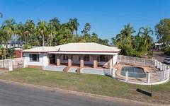 13 Floyd Court, Coconut Grove NT