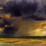 Dark Clouds thumbnail