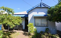 110 Bells Road, Lithgow NSW