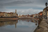 Pisa- Italy (aliffc3) Tags: italy europe nikond750 zeiss50mpf2 cityscape architecture pisa