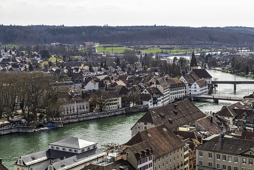 Solothurn Stadt