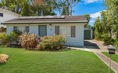 25 Resthaven Avenue, Charmhaven NSW