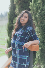 Ashlee, Kanchan, and Kayla (danielhedrick) Tags: kanchan girl oregon kayla pnw woman portrait winecountry dundee ashlee