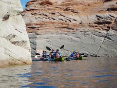 hidden-canyon-kayak-lake-powell-page-arizona-southwest-1095