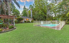 1281 Wisemans Ferry Road, Somersby NSW