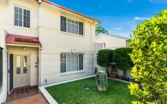 68/1-5 Busaco Road, Marsfield NSW