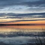 Morning Calm - Calme du matin thumbnail