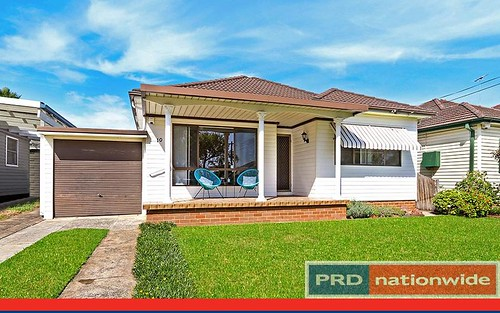 10 Russell St, Riverwood NSW 2210