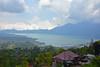Kintamani Lake, Bali 1 (Petter Thorden) Tags: bali indonesia kintamani lake gunung batur trunyan