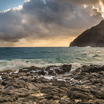 Makapu'u Beach thumbnail