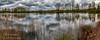 De Wijers, Belgium-3619 (George Vittman) Tags: landscape subject limburg flanders wijer fish nikonpassion naturephotogrsphy nature jav61photography jav61 photography