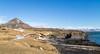 (geh2012) Tags: ísland iceland snæfellsnes hellnar fjall mountain sjór sea gunnareiríkur geh gunnareiríkurhauksson
