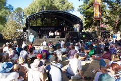 WOMAD 2018 (IAGD+P) Tags: womad womadelaide adelaide botanicgarden festival worldmusic music concert