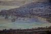 Die italienische Stadt Neapel um 1820 (S. Ruehlow) Tags: gemälde 1826 johannchristiandahl dahl museum städelmuseum städel museumsufer schaumainkai frankfurt sachsenhausen