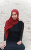 IMG_5088 (imanicaptures) Tags: somali somalian somalia beautiful portrait canon eos 80d girl hijab hijabi model dress people glamour elegant