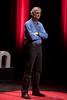 Tedx_Yoan Loudet-4928 (yophotos 84) Tags: tedx avignon tedxavignon ted conférence yoan loudet benoit xii