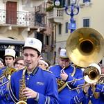Carnevale_di_verona_173 thumbnail