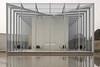 Contemplation (ARTUS8) Tags: symmetrie minimalismus swo2farbig nikon50mmf18 flickr linien modernearchitektur nikond800 museum