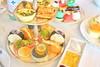 Afternoon Tea (sugar**) Tags: canoneos600d canonefs18200mmf3556is afternoontea malaysia penang easternorientalhotel eohotel travel travelphotography マレーシア ペナン アフタヌーンティー トラベル トラベルフォトグラフィー
