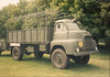 Bedford RL RYX315, Muckleburgh Collection 1990 (Richard.Crockett 64) Tags: bedford rl truck lorry generalservice militaryvehicle briitsharmy ryx315 muckleburghcollection weybourne norfolk 1990