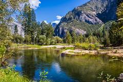 Yosemite.Village.2600p.257 (l.dardennes) Tags: yosemite yosemitenationalpark california usa canoneos7dmarkii sigma1750mmf28 étatsunis us