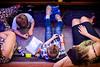 Igreja Adventista do Setimo Dia Central de Porto Alegre |  www.iasd.org (IASD Central Porto Alegre) Tags: 2018 asd adoracaoinfantil aventureiros bianca biblia brasil centralpoa coraladventus crianças cristo deus dia17 ellen iasd jesus luz marco mes03 orquesta paulobravo quente riograndedosul sda sabado sabbath semanadeoracao victoriathoberdosreismachado white adventist adventista alegria amor calor casa comunicacao congregacao culto ensolarado esperanca felicidade gospel happiness hope igreja louvor multimidia novotempo pastor paz perdao portoalegre rebanho redencao salvacao setimo templo uniao verao worship brazil 055