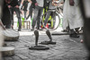 Snakes (liezexmusic) Tags: marrakech morocco africa beautiful old city town light streaks market photography photo pic travel trip adventure explore color flickr nx1000 snakes people