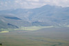 Castelluccio di Norcia. (coloreda24) Tags: 2016 castellucciodinorcia norcia perugia umbria italy italia canonefs1785mmf456isusm canon canoneos500d