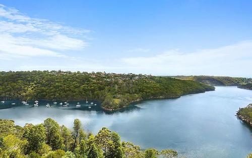 57 Neerim Rd, Castle Cove NSW 2069