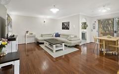 20/522-528 President Avenue, Sutherland NSW