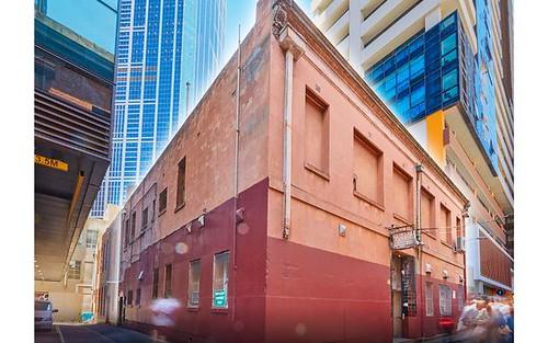22 Sutherland Street, Melbourne VIC