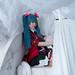 AKB48 画像157