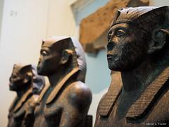 P3100018.jpg (marius.vochin) Tags: ancient statue egipt london britishmuseum museum indoor england unitedkingdom gb