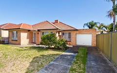 2 Richardson Avenue, Findon SA