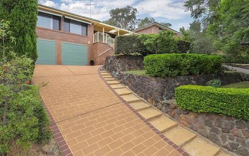 32 Katherine Street, Leumeah NSW