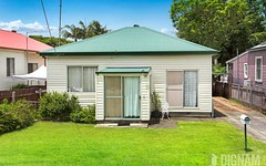 23 Mountain Avenue, Woonona NSW