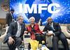 SM18 - IMFC Plenary Session (International Monetary Fund) Tags: 2018imfworldbankspringmeetings imfcplenarysession imfc washington dc unitedstates