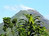 Arenal Volcano (Colorado Sands) Tags: lafortuna volcano volcanic steam plant activevolcano puravida centralamerica costarica costarican arenal alajuelaprovince sandraleidholdt mountain