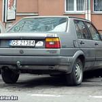 Volkswagen Jetta A2 coach thumbnail
