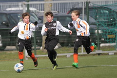 "HBC Voetbal • <a style=""font-size:0.8em;"" href=""http://www.flickr.com/photos/151401055@N04/40916485311/"" target=""_blank"">View on Flickr</a>"