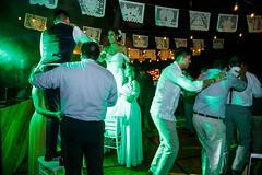 Abril&David-Wedding-950 (Fotografía Puerto Vallarta) Tags: wedding boda evento costa sur restor spa hotel puerto vallarta nayarit fotografia photographer